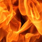 Wandlungsphase Feuer